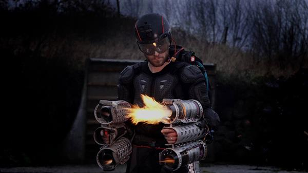 real-life-iron-man-uk-tech-startup-gravity-industries-3d-print-jet-engine-flying-suit-4.jpg