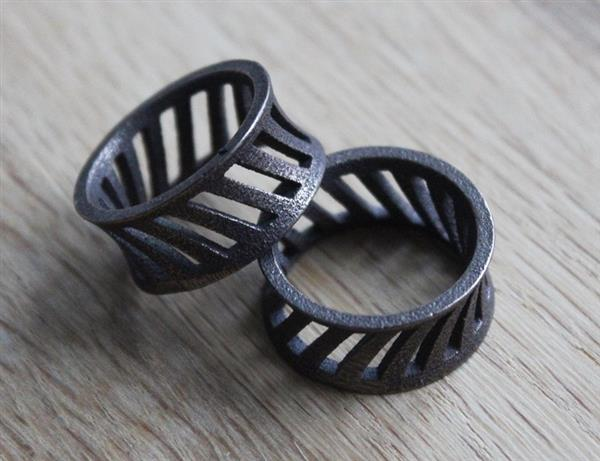 primal-crafts-3d-printed-metal-jewelry-inspired-by-norse-mythology-1.jpg