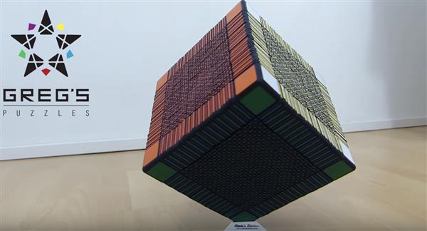 this-record-breaking-rubiks-cube-features-a-whopping-6153-3d-printed-parts-3.jpg