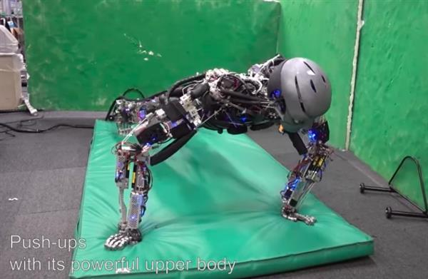 university-tokyo-researchers-create-3d-printed-humanoid-robots-pushups-sweat-3.jpg