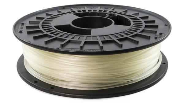 3dfuel-releases-new-water-soluble-3d-printing-support-filament-hydro-support-1.jpg