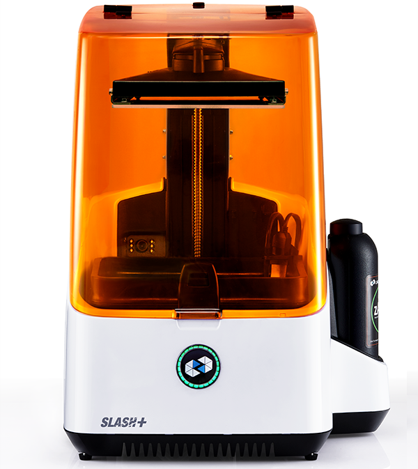 uniz-debut-5-new-3d-printers-udp-technology-incl-fastest-sla-printer-ever-2.png