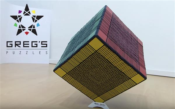 this-record-breaking-rubiks-cube-features-a-whopping-6153-3d-printed-parts-2.jpg