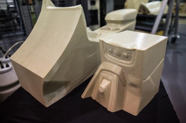 ford-tests-stratasys-infinite-build-system-large-scale-3d-printed-auto-parts-1.jpeg